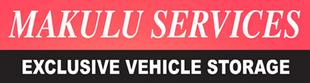 Makulu Services