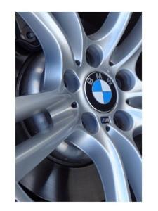 BMW Wheel2 (2)